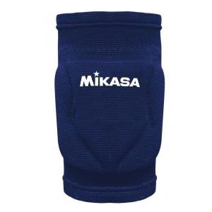 Наколенник Mikasa MT10-029 x2 Blue
