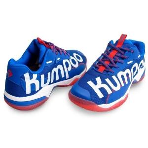 Кроссовки Kumpoo KHR-D72 Blue