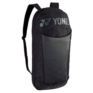 Рюкзак Yonex Long 42014 Black