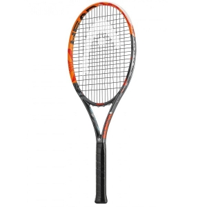 Ракетка Head Graphene XT Radical S 234108