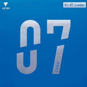 Накладка Victas VJ>07 Limber E0207210