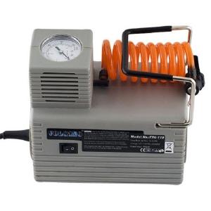 Компрессор электрический Volcano FTC-110 TORRES