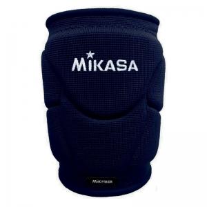 Наколенник Mikasa MT9-036 x2 Dark Blue