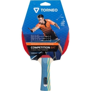 Ракетка Torneo Competition TI-B1000