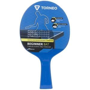 Ракетка Torneo Beginner TI-BPL100