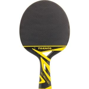 Ракетка Torneo Stormx TI-BPL1000-34