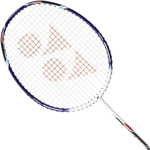 Ракетка Yonex Voltric Power Assault