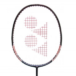 Ракетка Yonex Muscle Power 5 Black 18MP5GE