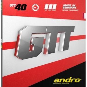 Накладка ANDRO GTT40