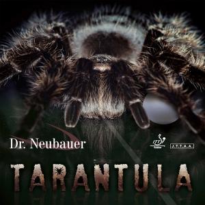 Накладка Dr. Neubauer Tarantula