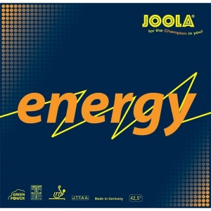 Накладка Joola Energy