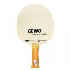 Основание Gewo Super-Force CF OFF-