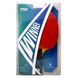 Ракетка TSP Winner