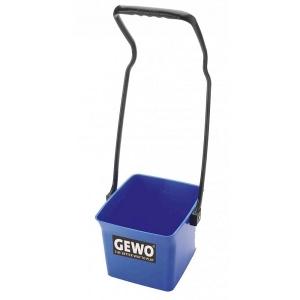 Приспособление для сбора мячей Gewo