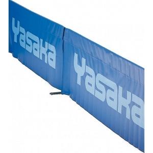 Разделительный барьер Yasaka Barrier Surround 2000x700mm Blue