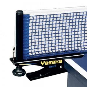 Сетка для теннисного стола Yasaka Swift Blue