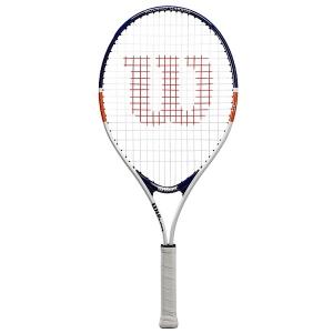 Набор для тенниса Wilson Junior Roland Garros Elite Kit 21