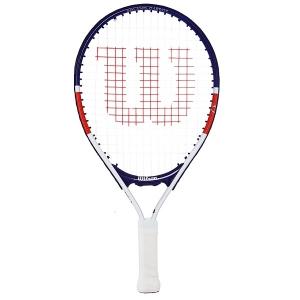 Ракетка детская Wilson Junior 17 Roland Garros WR029810H