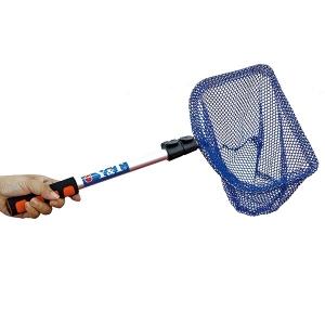 Приспособление для сбора мячей Сачок Ball Catcher Y&T