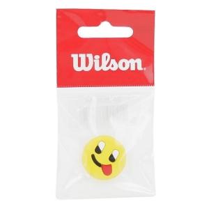 Виброгаситель Wilson EmotiSorb WRZ538800