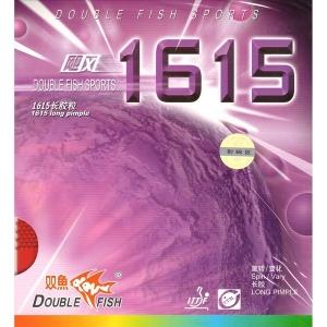 Накладка Double Fish 1615
