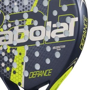 Ракетка для Paddel Babolat Defiance 150079