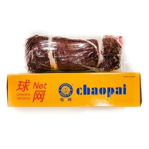 Сетка для бадминтона Chao Pai Badminton Net