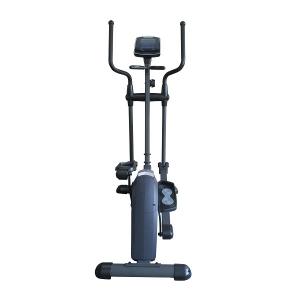 Эллиптический тренажер DFC E95001