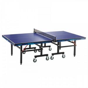 Теннисный стол Gewo Professional CS PRO Blue