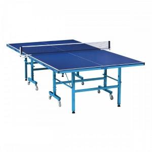 Теннисный стол Gewo Indoor CS MATCH Blue