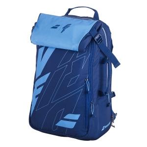 Рюкзак Babolat Pure Drive Blue 753089