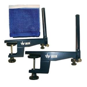 Сетка для теннисного стола SANWEI Type D Blue