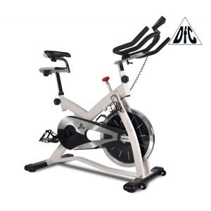 Велотренажер DFC Spin-Bike B3018N