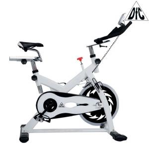 Велотренажер DFC Spin-Bike B3002