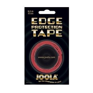 Торцевая лента Joola 0.5m/10mm x1 Red