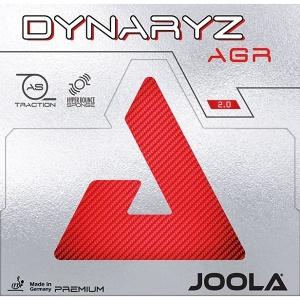 Накладка Joola Dynaryz AGR