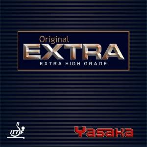 Накладка Yasaka Original Extra High Grade