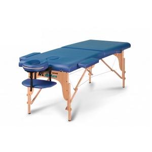 Массажный стол Nirvana Blue BM2523-2 Start Line