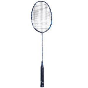 Ракетка Babolat Satelite Essential Blue 602318