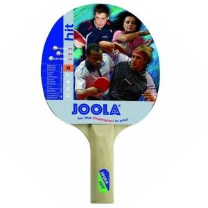 Ракетка Joola Hit