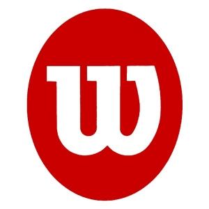 Трафарет для нанесения логотипа Wilson Tennis X0015MP Wilson