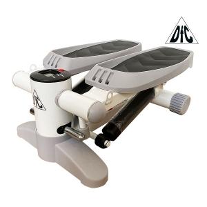 Степпер DFC Mini SC-S100WG White/Gray