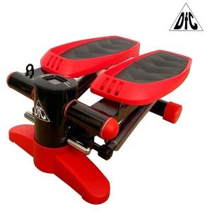 Степпер DFC Mini SC-S100BR Black/Red