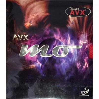 Накладка Avalox MO