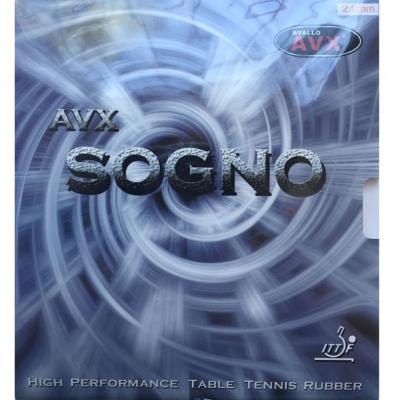Накладка Avalox Sogno