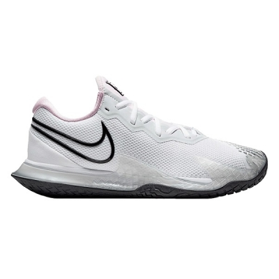 Кроссовки Nike Court Air Zoom Vapor Cage 4 W White CD0431-100