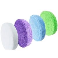 Обмотка для ручки Grip Towel 12m Purple