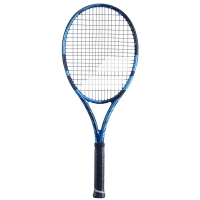Сувенир Babolat Mini Racket Pure Drive 2021 744011