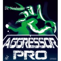 Накладка Dr. Neubauer Aggressor Pro