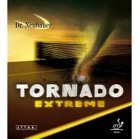 Накладка Dr. Neubauer Tornado Extreme